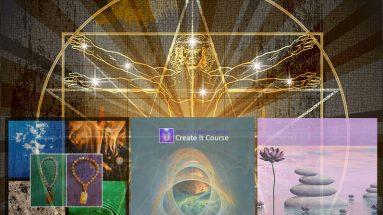 Courses and Mini Retreat Schedule