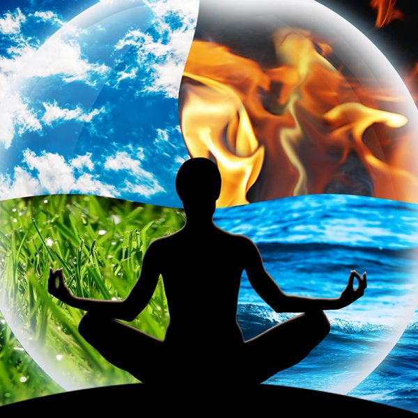 Introduction to Shakti Swarupa Body Type Analysis, Diet and Lifestyle Planning Mini Retreat